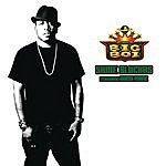 Big Boi Shine Blockas (Single)(Featuring Gucci Mane)