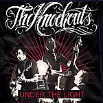 Knockouts Under The Light (Single)