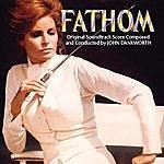 John Dankworth Fathom - Original Soundtrack Recording