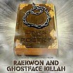 Raekwon Wu Music Group Presents Links To Poetry
