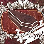 The Zou The Pinebox - Ep