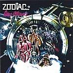 Zodiac Disco Alliance/Music In Universe