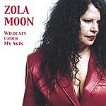 Zola Moon Wildcats Under My Skin