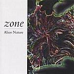 Zone Alien Nature