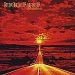 Burden Of Proof At Sunrise - Ep