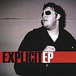 Explicit Explicit - Ep