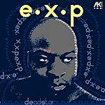 Exp Deadstar