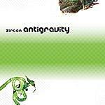 Zircon Antigravity