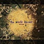 Zircon The World Circuit