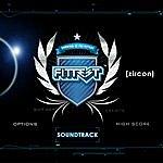 Zircon Fittest - Original Soundtrack