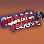Zigaboo Modeliste O-B-A-M-A, Obama (Obamagroove)