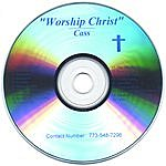 Cass Worship Christ
