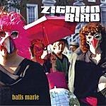 Zigman Bird Balls Marie