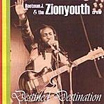 Zionyouth Destined Destination