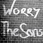 The Sons Worry (3-Track Maxi-Single)