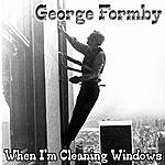 George Formby The Window Cleaner