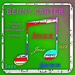 Benny Carter Elegent & Sophisticated - Vol. 2