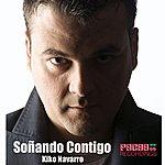 Kiko Navarro Soñando Contigo (16-Track Maxi-Single)