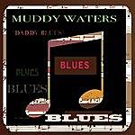 Muddy Waters Daddy Blues