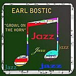 Earl Bostic Growl On The Horn