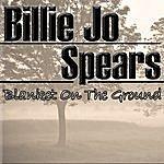 Billie Jo Spears Blanket On The Ground