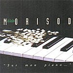 Alain Morisod Sur Mon Piano…