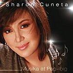 Sharon Cuneta Musika At Pag-Ibig