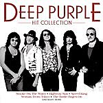 Deep Purple Hit Collection - Edition