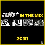 ATB In The Mix 2010