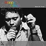 Benny Sings Sonar Kollektiv Best Of Three