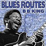 B.B. King Blues Routes B.b. King