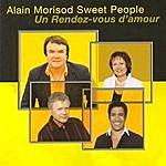 Alain Morisod Un Rendez-Vous D'amour