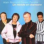 Alain Morisod Un Monde En Chansons