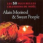 Alain Morisod Les 50 Plus Belles Chansons De Noel