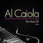Al Caiola The Best Of Al Caiola