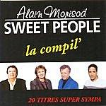 Alain Morisod La Compil'