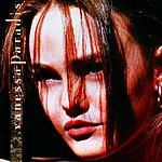 Vanessa Paradis Variations Sur Le Meme T'aime (CD3)