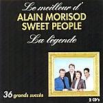 Alain Morisod La Legende