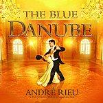 André Rieu The Blue Danube