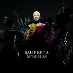 Salif Keita M'bemba
