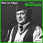The Wurzels Ode To Adge (Single)