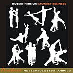 Robert Farnon Monkey Business