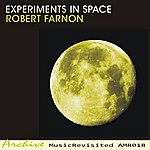 Robert Farnon Experiments In Space