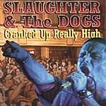 Slaughter & The Dogs Live In Blackpool - 1996