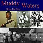 Muddy Waters Blues Bar Stew