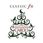 Howard Goodall Howard Goodall's Enchanted Carols