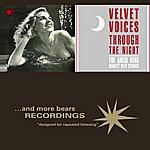 Anita Kerr Velvet Voices Through The Night