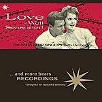 The Anita Kerr Singers Love - Well Seasoned