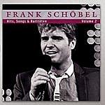 Frank Schöbel Hits, Songs & Raritäten Volume 2