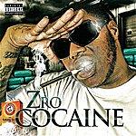 Z-Ro Cocaine (Parental Advisory)